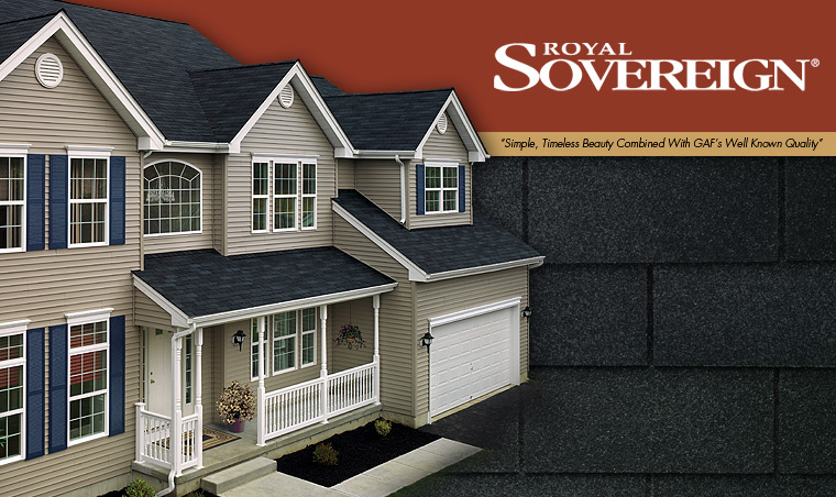 Buy Roof Shingles Upton Ky
