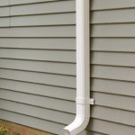 Buy Install Vinyl House Siding Upton KY