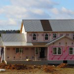 Free House Construction Estimate Upton KY