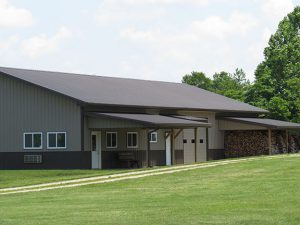 home-projects-upton-ky