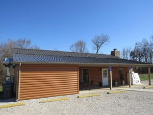 home-projects-upton-ky-3