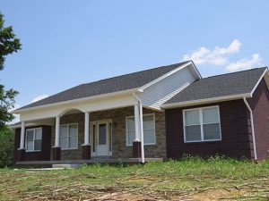 home-projects-upton-ky-8
