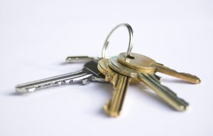 Upton Ky Lock and Re-keying services