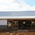 Build Pole Barn Upton Kentucky