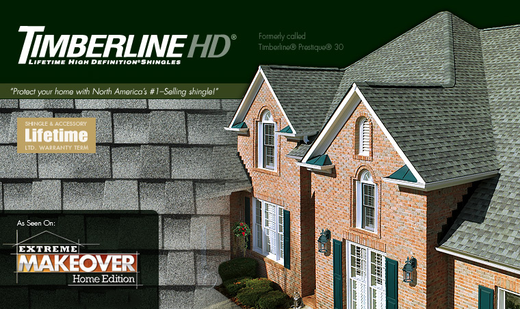 Roofing Installation Services Upton KY