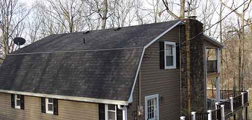 Roofing Service Upton KY