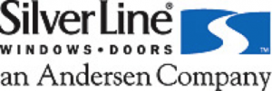 Silverline Windows Logo