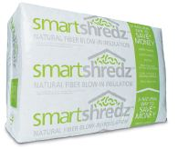 Smart Shredz Insulation - Service Upton KY