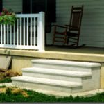Buy Steps Upton Kentucky