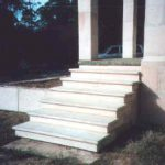 Buy Concrete Steps Upton KY