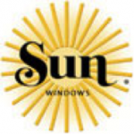 Sun Windows Logo
