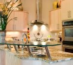 Buy Kitchen Countertop Upton KY