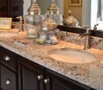 Buy Bathroom Countertop Upton Kentucky